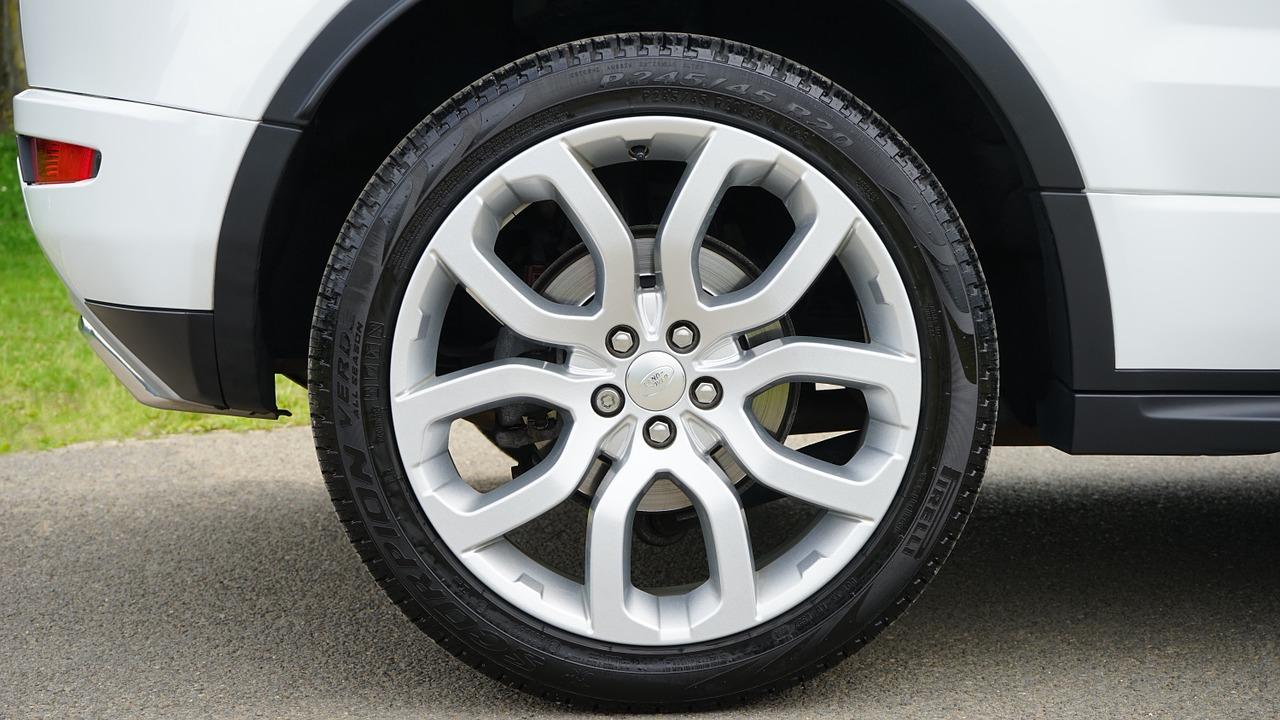 wheel-1492906_1280